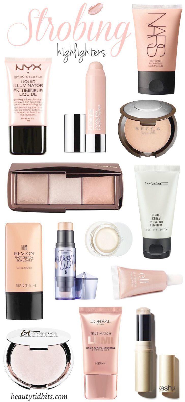 Makeup Artist Las Vegas by Makeup Bag Kohls if Makeup Bag