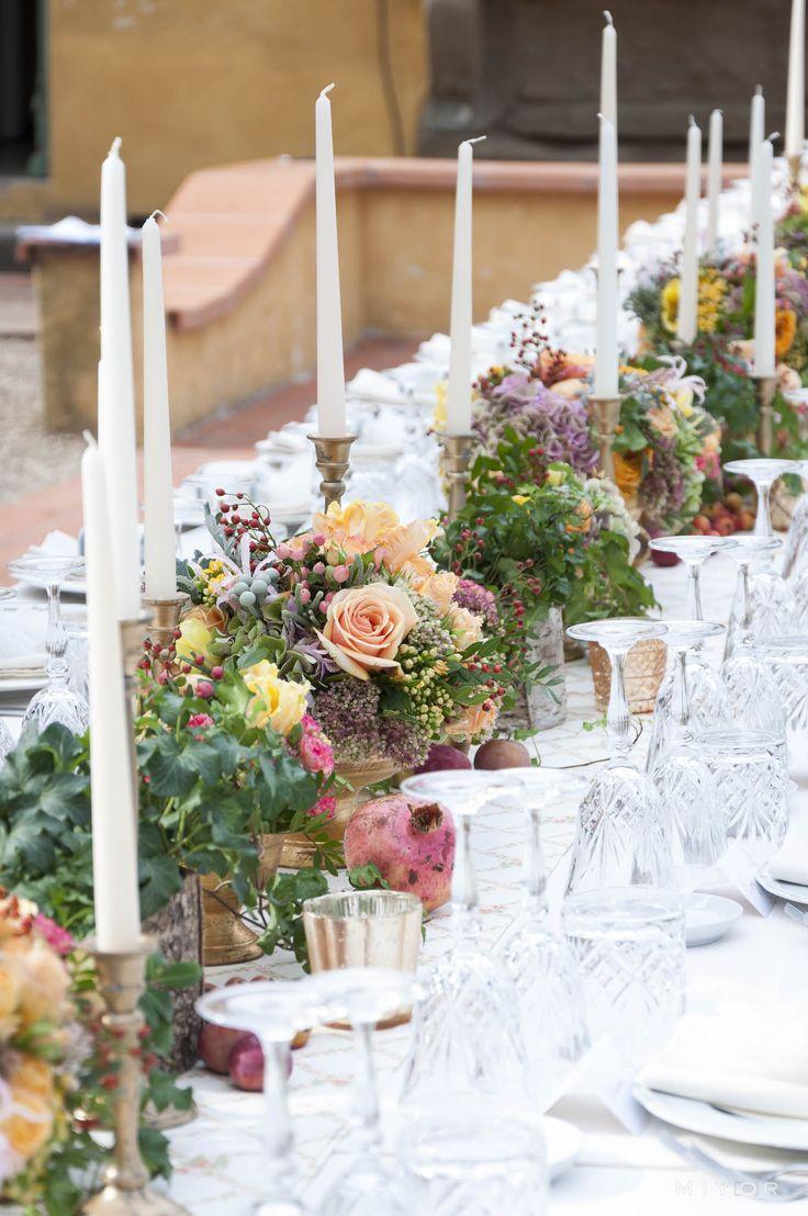 Flowers by Jardin Divers www.jardindivers.it @jardindivers wedding, tuscany wedding, wedding inspiration, real wedding, wedding in florence, italian wedding, wedding in italy