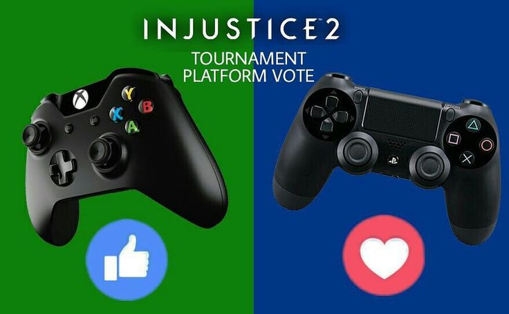 Head over to our Facebook page and take part in our vote to decide which platform we host our INJUSTICE 2 Tournament on!  WIN A COPY OF THE GAME  #altgaminglounge #dccomics #injustice2 #cosplay #batman #HarleyQuinn #joker #superman #comics #DC #greenlantern #shazam #theflash #netherrealm #warnerbros #comiccon #comicbooks #dcextendeduniverse #videogames #gaming #esports #fighting #playstation  #ps4 #xbox #win #xboxone #injustice