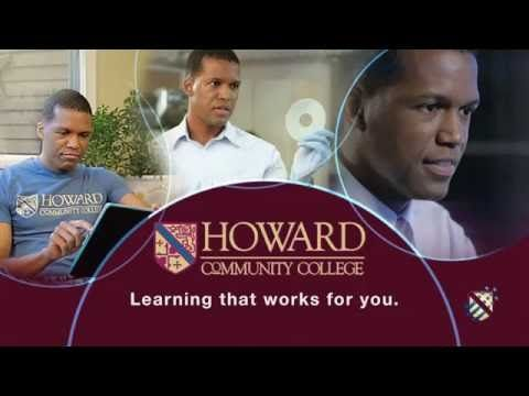 Discover a Career Path | Howard Community College (HCC) - http://LIFEWAYSVILLAGE.COM/career-planning/discover-a-career-path-howard-community-college-hcc/