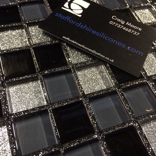 Glitter Kitchen Floor Tiles: 25+ Best Ideas About Glitter Grout On Pinterest