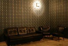 Astra Kulturhaus, Berlin - Clubs und Discotheken - DIGINIGHTS