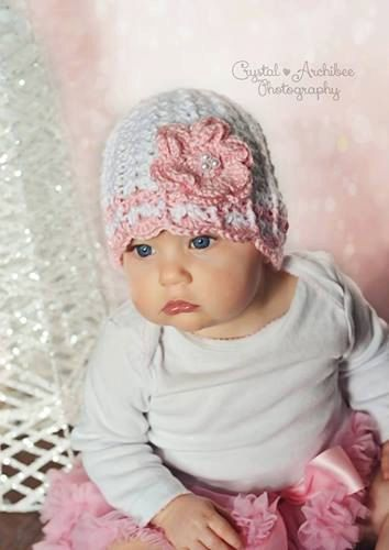 Hey, I found this really awesome Etsy listing at https://www.etsy.com/listing/178185312/newborn-girl-hat-baby-girl-hat-newborn