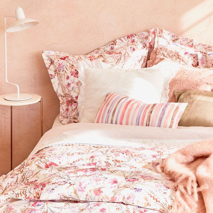 best 25 zara home ideas on pinterest zara casa lexington home and multicoloured curtain tiebacks. Black Bedroom Furniture Sets. Home Design Ideas