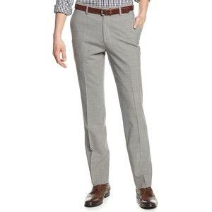 light grey dress pants - Google Search