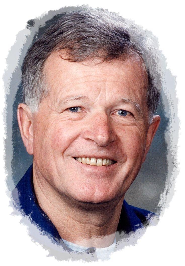 Jean-Loup Chrétien. Né à La Rochelle le 20 août 1938, est un spationaute du CNES. Il fut le premier Français et le premier Européen de l'Ouest dans l'espace en 1982 (lors de la mission franco-russe PVH). Il fut également le premier non-russe et non-américain à effectuer une sortie extra véhiculaire dans l'espace.
