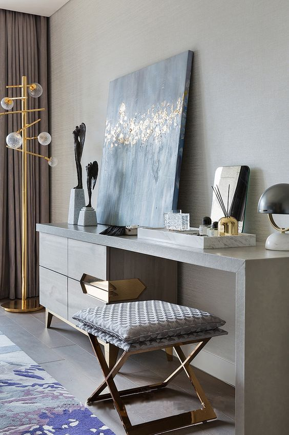 Interior Design Furniture Selection ~ Best home furniture ideas images on pinterest