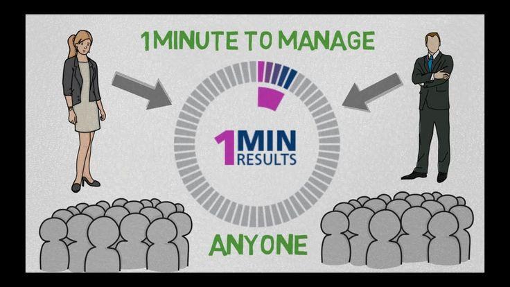 1 MINUTE SECRET TO WIN ANYONE (HINDI) - LEADERSHIP SKILLS