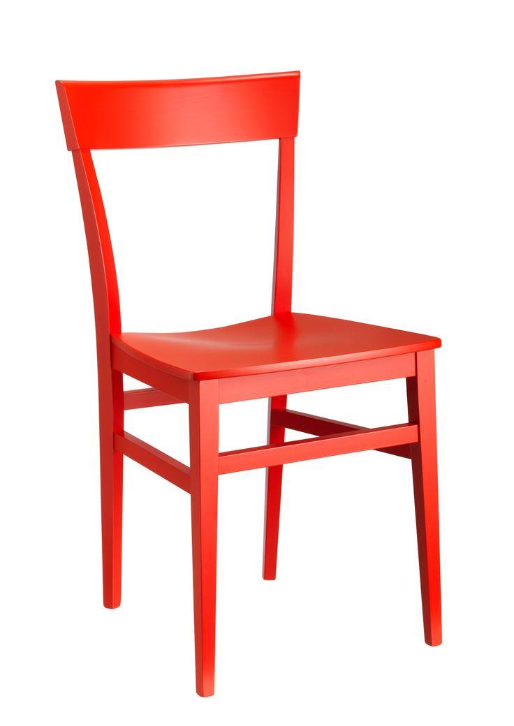 36 besten Stühle Bilder auf Pinterest | Wohnideen, Eames stühle und ...