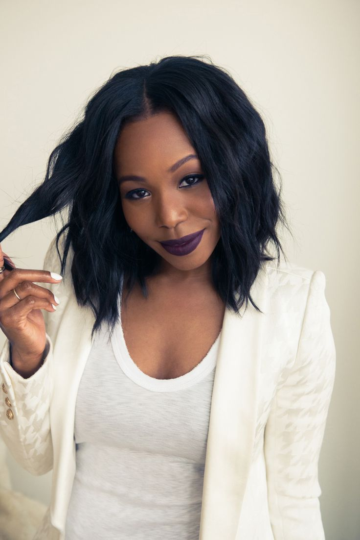 Sew In Hairstyles Long Hair 25 Best Ideas About Short Weave Hairstyles On Pinterest Weave