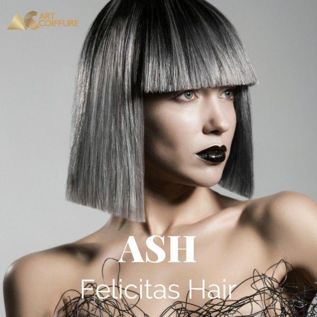 #hair #hairoftheday #hairdresser #hairdressing #peluquería #peluqueria #FelicitasHair #peluqueriadeautor #haircut #haircolor #hairstyles #hairstylist #instahair #instacolorhair #hairup #hairdo #coiffure #hairfashion #hairsalon #hairstyle #mataro #artcoiffure #Russia @art_coiffure