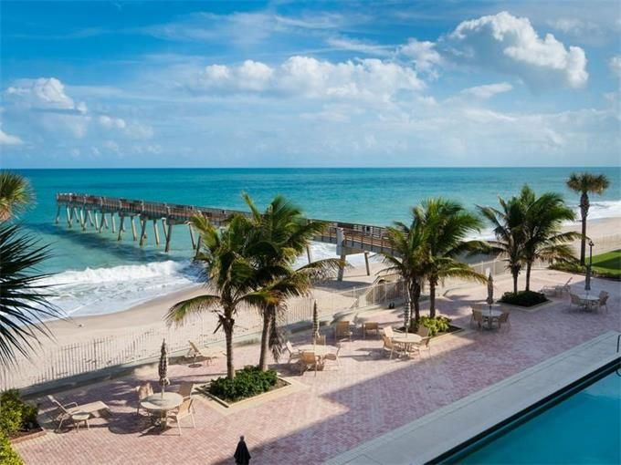503 Best Vero Beach Images On Pinterest Vero Beach Fl