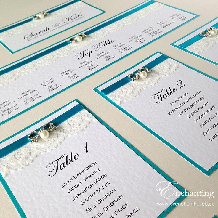 best 25+ teal wedding invitations ideas on pinterest, Wedding invitations
