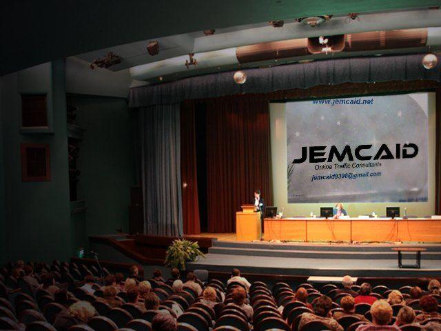 www.jemcaid.net