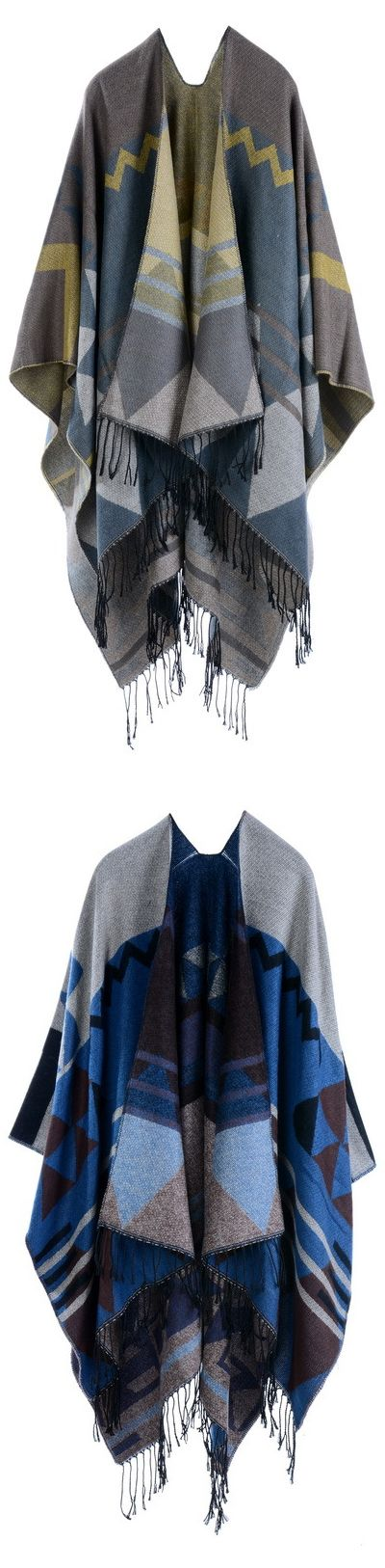 http://www.vogueclips.com/collections/autumn-winter-scarf/products/4401-tassels-ethnic-raglan-scarf