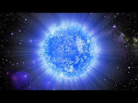 A Chegada do Apocalipse: Estrela Azul dos Índios Hopi [Completo Dublado]