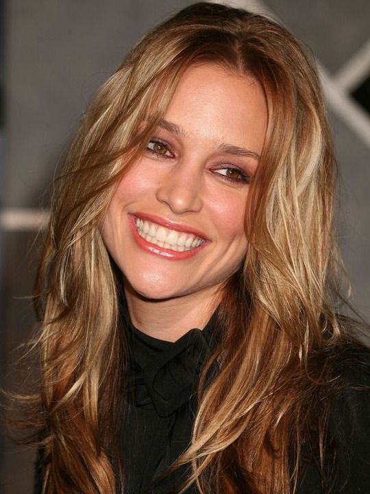 Piper Perabo | piper perabo background information born piper lisa perabo october 31 ...