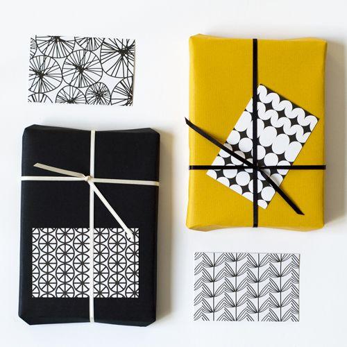 Pour les anniversaires de vos proches, Noël, la St Valentin etc, invitez-les à créer leur liste d'envies cadeaux sur Pleazup ! #wishlist www.pleazup.com