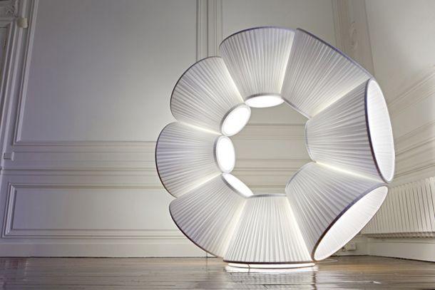 Maison et Object 2014 the best Design studios | Club Delux | Vip Luxury Club
