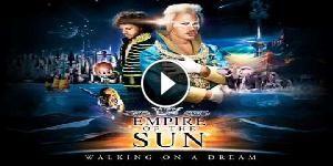 Empire of the Sun – Walking On A Dream   #recensionimusica