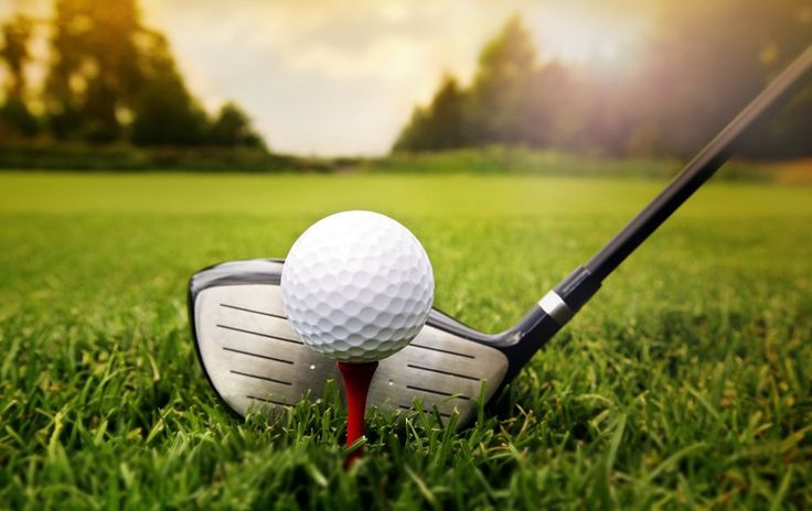 Book Now: RAF Club Golf Day at Sonning www.rafclub.org.uk/members/events