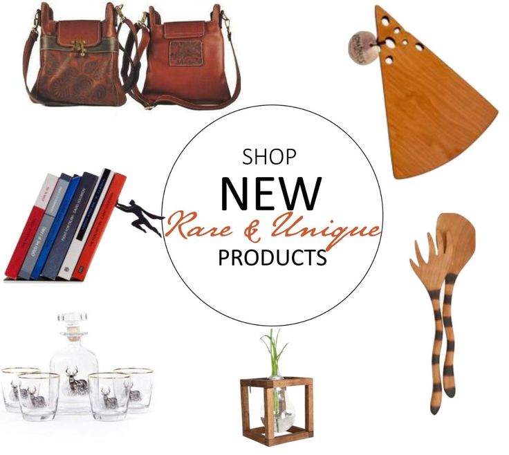 Our New Unique Southern Gifts Www Bourbonandboots Https