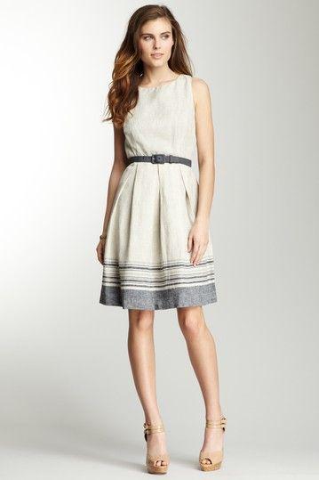 Eva Franco  Orla Dress