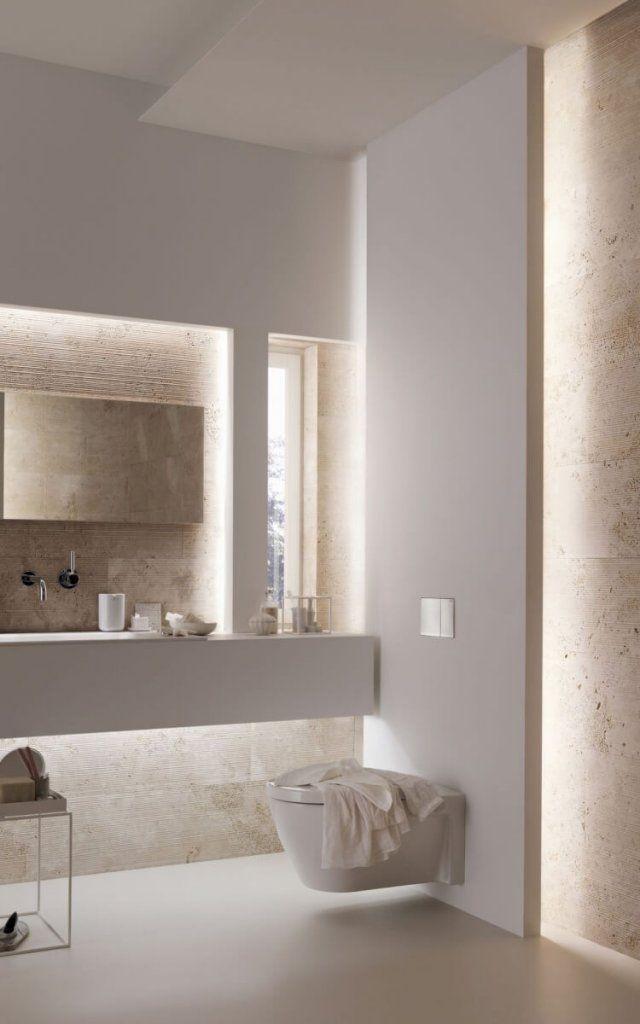 Badkamer voorbeelden: 45 verschillende badkamers | Ideeën voor het ...