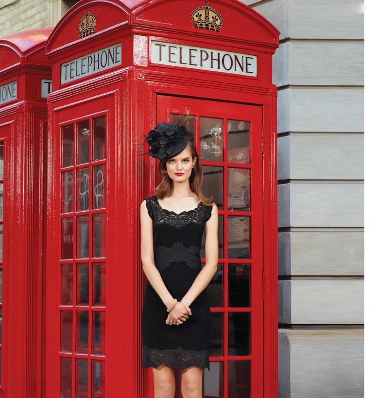 Pin & Win! Classic chic. # INC #Lace #dress #macysfallstyle BUY NOW!Fall Style, Hats Head Piece, Dresses Macysfallstyl, Gorgeous Dresses, Fall Fashion, Macysfallstyl Buy, Lace Dresses, Classic Chic, Macysfallstyl Pin