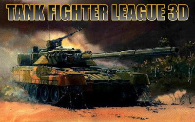 tank-fighter-league-3d-mod-apk-game-free-download