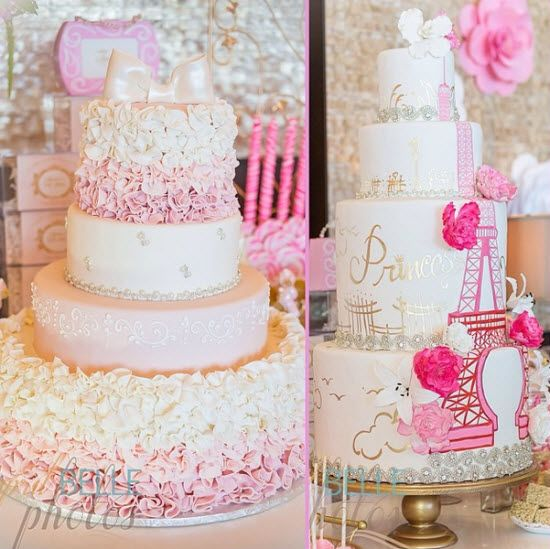 Paris Themed Baby Shower   Google Search