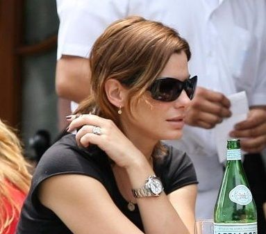 Pictures Of Female Celebrities Wearing Mens Rolex 121
