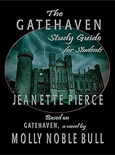 11 best charles dickens lesson ideas images on pinterest school the gatehaven study guide for students by jeanette pierce is based on gatehaven a gothic fandeluxe Images