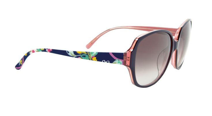 Vera Bradley Lillian in Ribbons $49.50 was $99  found this at--->>>Vera Bradley Clearance Sale, Up To 60% off!