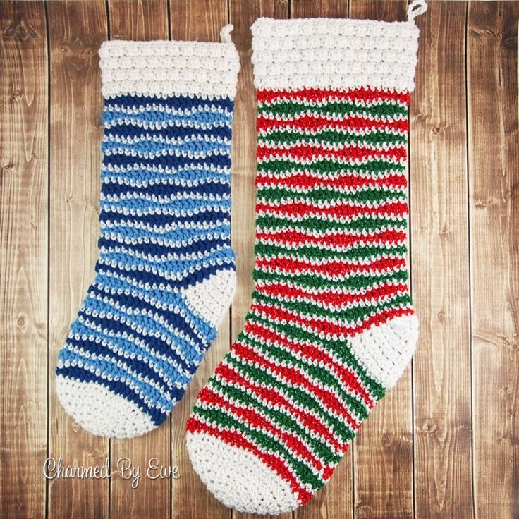 646 besten CHRISTMAS HOLIDAY Bilder auf Pinterest | Urlaub häkeln ...