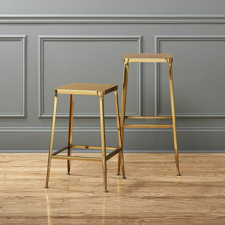 332 best a˜† bar stools counter stools stools a˜† images on