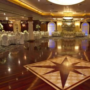 Things To Do Wedding Destinations Banquet Halls On Long Island Pinterest Venues And Watermill Caterers