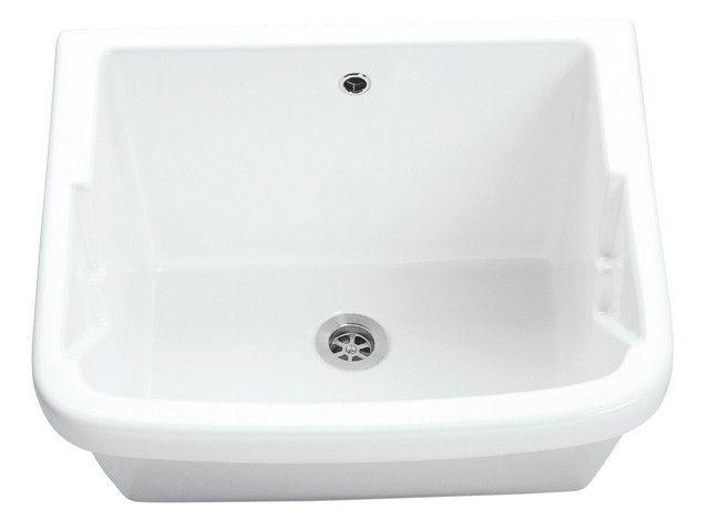 136 best lavabi bagno images on pinterest for Arredo bagno cervia