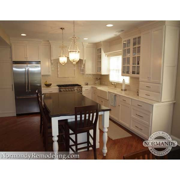 Kitchen Remodeling Baltimore Remodelling Awesome Decorating Design