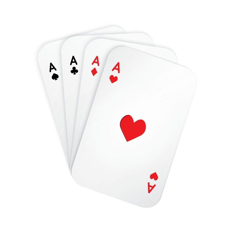 Why Choose Close-Up Magic Expert Eric Jones to Stagger Your Audience? - http://thegrablegroup.com/featured/choose-close-magic-expert-eric-jones/
