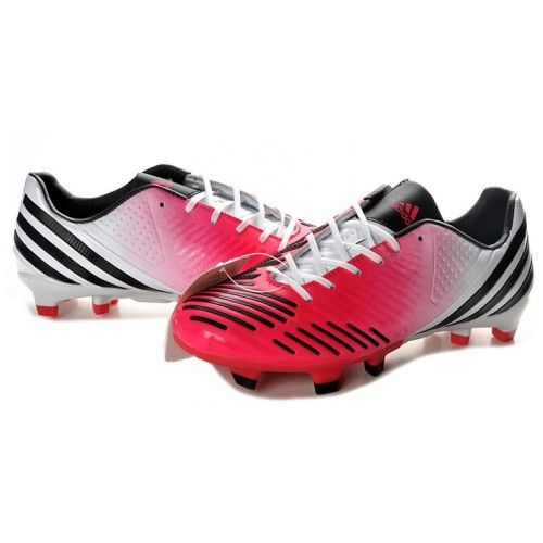 under armour soccer cleats youth