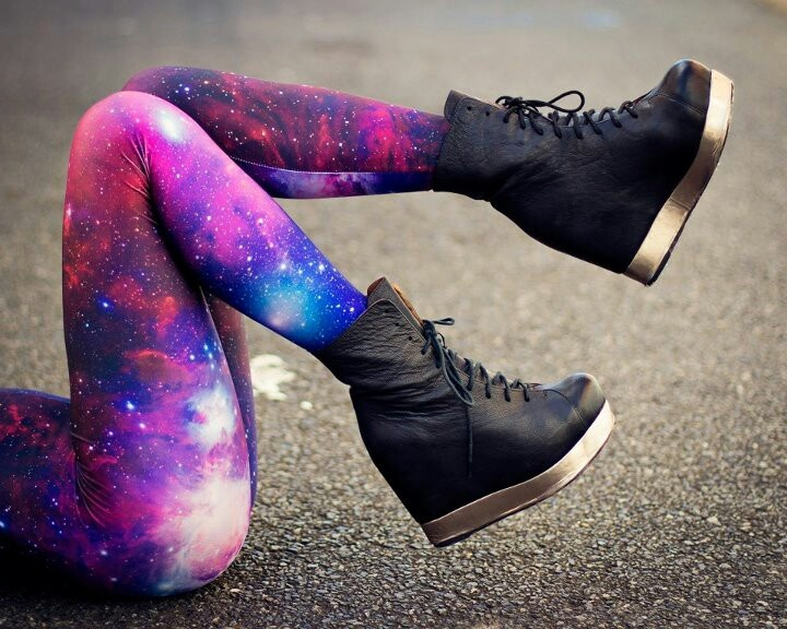 black milk galaxy jc shoes my style
