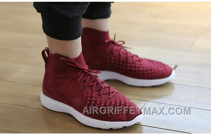 http://www.airgriffeymax.com/nike-lunar-magista-ii-flyknit-red-white-852614600-top-deals-yf6dp.html NIKE LUNAR MAGISTA II FLYKNIT RED WHITE 852614-600 TOP DEALS YF6DP Only $119.75 , Free Shipping!