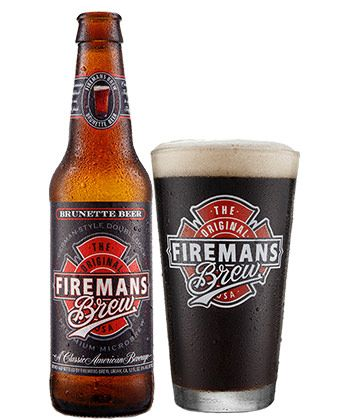 The label offers Blonde, Brunette, Redhead, and IPA varieties, and pledges a percentage of annual profits to theNational Fallen Firefighters Foundation. It also donates beer and time to several organizations supporting the first responder community.