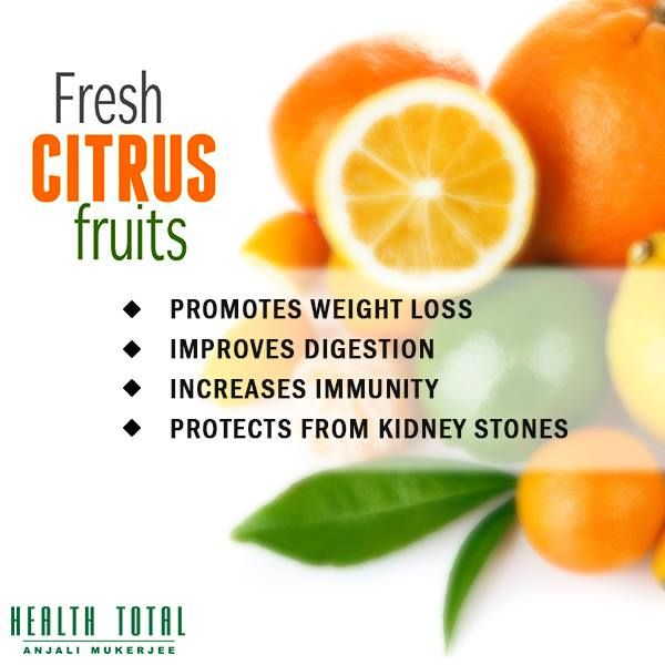 the vitamin c content of fruit Vitamin c content of citrus fruits is influenced by several postharvest factors • postharvest treatments such as surface coating, heat treatments, irradiation, and.