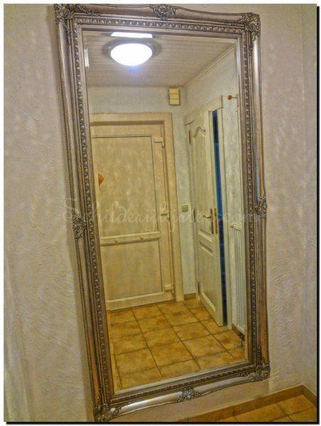 39 beste afbeeldingen van spiegel in hal gang entree vestibule - Spiegel voor de gang ...