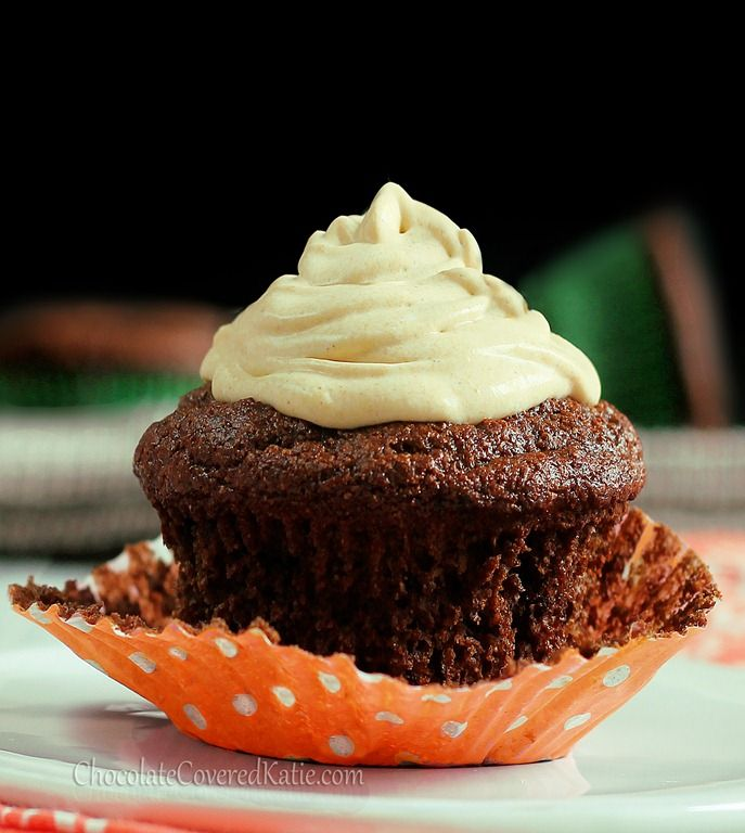 Pumpkin Frosting Shots   Whipped Cream, Whipped Cream Frosting and ...