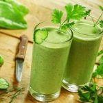 6 Formas de Tratar la Gastritis Crónica Naturalmente