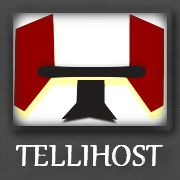 sign.TELLIHOST.net create your email html signature
