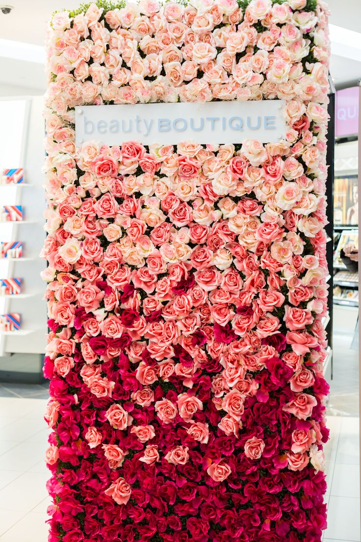 37 best RATR images on Pinterest   Flower wall backdrop, Wedding ...